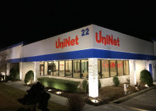 UniNet Yaphank New York USA