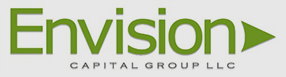 Envision Capital Group, LLC