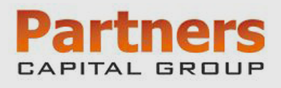 Partners Capital Group