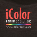 iColor Premium 2 Step Transfer Media